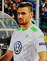 Krasnodar-Wolfsburg (12).jpg