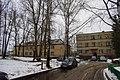 Krasnogorsk-2013 - panoramio (1234).jpg