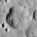 Krasovskiy P crater AS11-42-6250.jpg