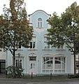 Krefeld Stephanstrasse 66.jpg