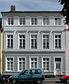 Krefeld Westwall 45.jpg