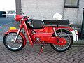 Kreidler Florett pic-026.JPG
