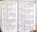 Krekenavos RKB 1849-1858 krikšto metrikų knyga 031.jpg