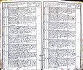 Krekenavos RKB 1849-1858 krikšto metrikų knyga 117.jpg