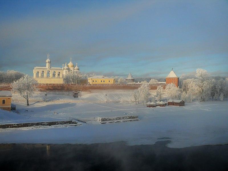 File:Kreml Veliky Novgorod.jpg