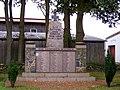 Kriegerdenkmal Alt Duvenstedt.jpg