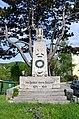 Kriegerdenkmal Herzmanskystraße.jpg