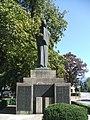 Kriegerdenkmal Lustenau 10092011 (1).JPG