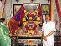 KrishnaSaraswatiSamadhi0.jpg