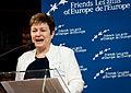 Kristalina Georgieva (6).jpg