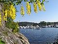 Kristiansand - panoramio - Carsten Wiehe.jpg