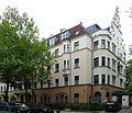 Kronprinzendamm 1-3 Berlin-Halensee.jpg