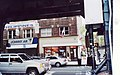 KrystalCafe JohnnyAirCargo WoodsideQueensNY Commons.JPG