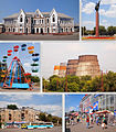 Kryvyi Rih collage.jpg