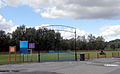 Krzeszów - Stadion KS Rotunda (02).jpg