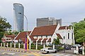 Kuala Lumpur Malaysia St-Marys-Cathedral-04.jpg