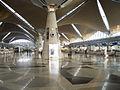 Kuala Lumpur airport terminal.jpg