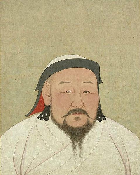 File:Kublai Khan.jpg
