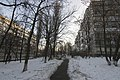 Kuchmin yar, Kiyev, Ukraine - panoramio (92).jpg