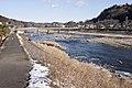 Kuji River 50.jpg