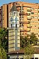 Kulla e Sahatit tr.jpg