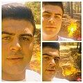 Kullanıcı-MustafaGünebakan COLLAGE.jpg