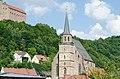 Kulmbach, Petrikirche-021.jpg