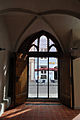 Kulturhistorisches Museum Stralsund, by Klugschnacker in Wikipedia (2014-08-12) (1).JPG