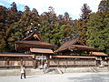 Kumano Kodo Kumano Hongu Taisha World heritage 熊野本宮大社89.JPG