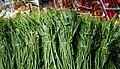 Kundasang Sabah Vegetable-Market-09.jpg