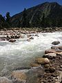 Kunhar River1 Naran Valley.jpg