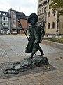 Kunst im öffentlichen Raum in Neuss.jpg