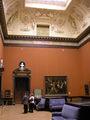 Kunsthistorisches Museum Vienna Saal.jpg