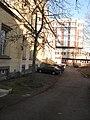 Kupecká nemocnice (033).jpg