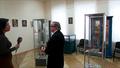 Kurator Evgeny Ksenevich mini knigi 5.png