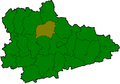 Kurganskaya oblast Kargapolskiy rayon.png