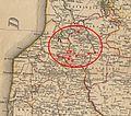 Kurische Könige in der Rückerschen Karte.jpg