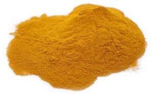 Curcumin - Curcumin powder