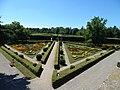 Květná zahrada Kroměříž - panoramio (4).jpg