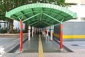 Kwai Fong Estate Covered Walkway (brighter).jpg