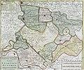 Kwartier-zutphen-1757.jpg