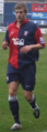 Kyle Critchell York City v. Weymouth 1.png