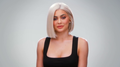Kylie Jenner2.png