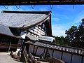 Kyoto 0503.jpg