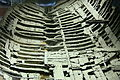 Kyrenia Schiffswrack 3.jpg