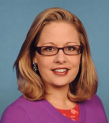 Kyrsten Sinema 113th Congress.jpg