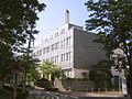 Kyushin Pharmaceutical (head office 2).jpg
