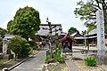 Kyushoji.JPG