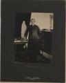 L'Abbe Paul Braye PSS de Montreal (HS85-10-16609) original.tif