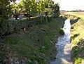 L'Acquara vicino a Campiano (RA) - panoramio.jpg